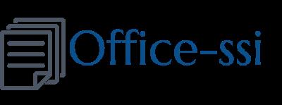 office-ssl.de